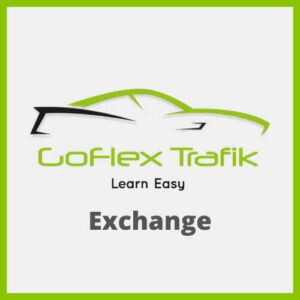 Exchange GoFlex Trafik
